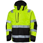 Helly Hansen Workwear Alna Winter Jacket