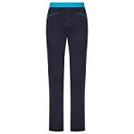 La Sportiva Cave Jeans