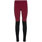 Odlo XC Light Tights