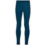 Odlo Aeolus Element Warm Pants
