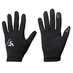 Odlo Natural +Warm Gloves