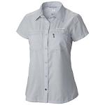 Columbia Irico Shirt W