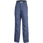 Columbia Silver Ridge Convertible Pant Girl
