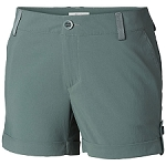 Columbia Firwood Camp Short W