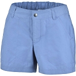 Columbia Arch Cape Short W