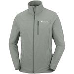 Columbia Heather Canyon Hoodless