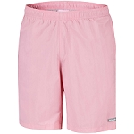 Columbia Roatan Drifter Water Short W