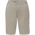 Columbia Silver Ridge 2.0 Cargo Short W