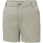 Columbia Silver Ridge 2.0 Short W