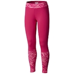 Columbia Trulli Trails Printed Legging Girl