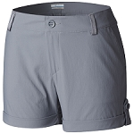 Columbia Firwood Camp Short