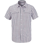 Columbia Silver Ridge 2 Multi Plaid Shirt