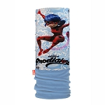 Wind X-treme Polarwind LadyBug