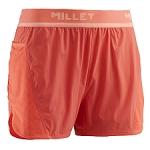 Millet LD LTK Intense Short