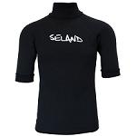 Seland Lycra T-Shirt