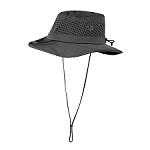 Millet TRAVELLER FLEX HAT