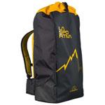 La Sportiva Crag Bag