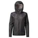 Rab Flashpoint 2 Jacket W