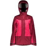 Scott Vertic 3L Jacket W