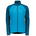 Scott Insuloft Hybrid Downcel Jacket