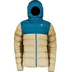 Scott Insuloft 3M Jacket