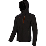 Trangoworld Rodopes Jacket