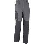 <strong>Millet</strong> Elevation Cordura Pant