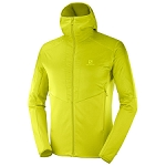 Salomon Outline Warm Jacket