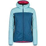 Montura Outback Hoody Jacket W