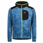Montura Adventure Polar Hoody Jacket