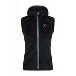 Montura Soft Pile Hoody Vest W