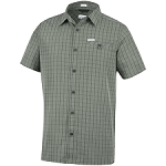Columbia Declination Trail Shirt