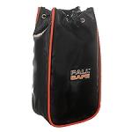 Fallsafe Lite Bag 5L