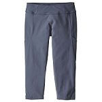 Patagonia W'S FINA ROCK CROPS