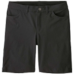 <strong>Patagonia</strong> Skyline Traveler Shorts W