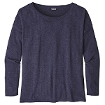 Patagonia Low Tide Sweater W