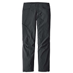 <strong>Patagonia</strong> Rps Rock Pants W
