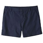Patagonia Stretch All-Wear Shorts -4 In