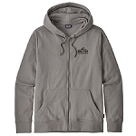 Patagonia Fitz Roy Scope LW FZ Hoody