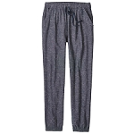Patagonia Island Hemp Beach Pants W