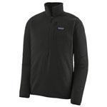 Patagonia R1 Pullover
