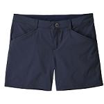 Patagonia Quandary Shorts-5 W