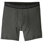 Patagonia Essential Boxer Briefs -6 IN
