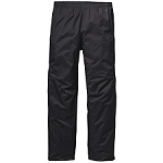Patagonia Torrentshell Pants-Short