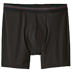 Patagonia Sender Boxer Briefs-6 In