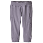Patagonia Fina Rock Crops W
