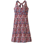 Patagonia WS MAGNOLIA SPRING DRESS