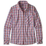 Patagonia L/S Havasu Shirt W