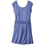 Patagonia Seabrook Twist Dress W
