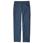 <strong>Patagonia</strong> High Spy Pants-Reg W